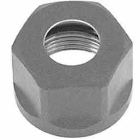 Collet Chuck Nuts