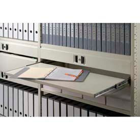 Penco® Clipper ® Shelving Accessories