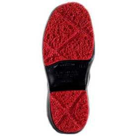 Stripper Shoe Treads