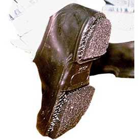 Anti Skid Shoe Treads