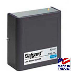 Safeguard™ Low Water Cut-Offs