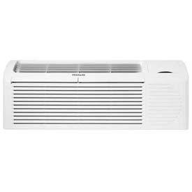 Packaged Terminal Air Conditioners with Electric Heat