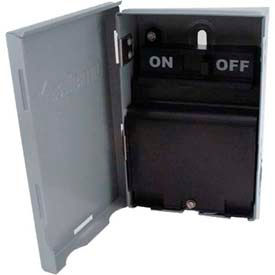 Pull-Out Fusible and Non-Fusible Disconnect Switches
