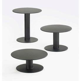 Cal-Mil Pedestal Risers