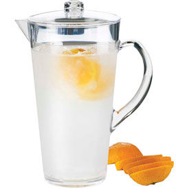 Cal-Mil Beverage Pitchers