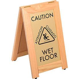 Panneaux pour plancher