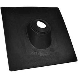 Solins de toit de non-Calk Base thermoplastique