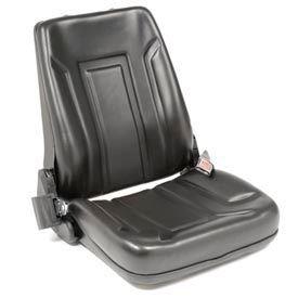 Universal Forklift Truck Seats & Accessories