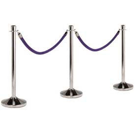 American Metal Craft Barrier Systems