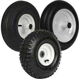 Martin roue tondeuse industrielle & Outdoor Equipment pneus & roues