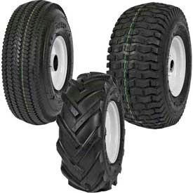 Roue de Martin équipement industriel & extérieur pneus