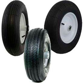 Marathon Pneumatic Tires & Wheels