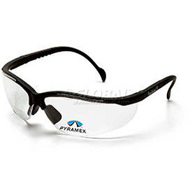 Pyramex - Safety Reader Eyewear