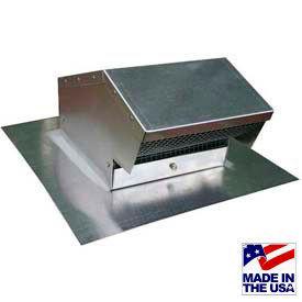 Speedi-Products Roof Caps
