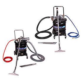 Wet/Dry Vacuums