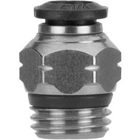 AIGNEP Push-To-Connect Push-Fit Fittings