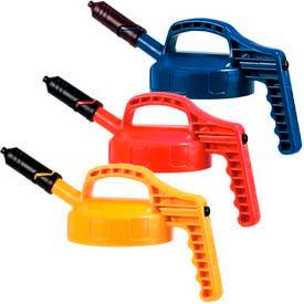 Huile Safe® bec Mini couvercles