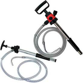 Oil Safe® Hand Pumps