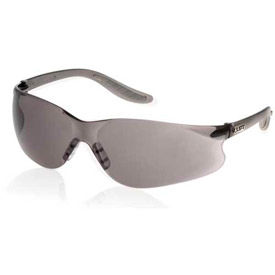 Sectorlite Safety Glasses
