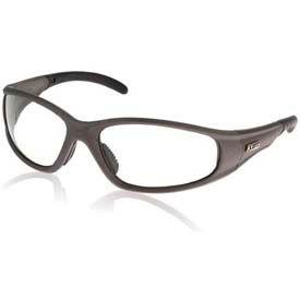Lift Safety - Full Frame Safety Glasses