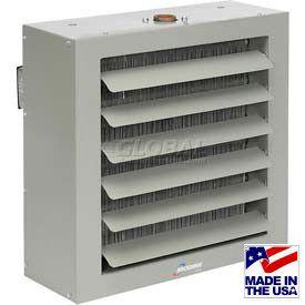 Modine Steam & Hot Water Unit Heaters