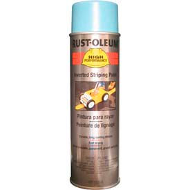 Rust-Oleum Striping Paints
