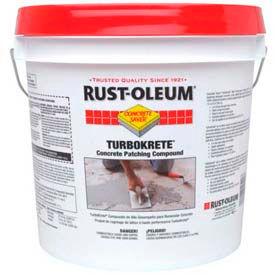 Rust-Oleum TurboKrete Repair