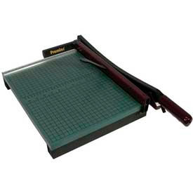 Guillotine Paper Cutters
