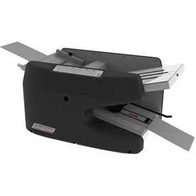 Machines de pliage de papier