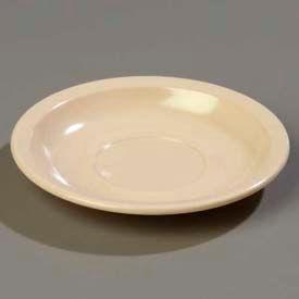 Carlisle Dinnerware Saucers