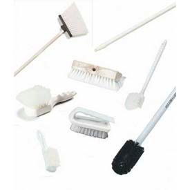 Food Processing Cleaning Tools