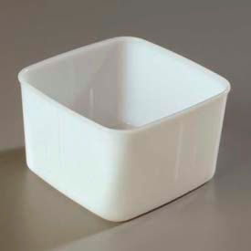 Carlisle StorPlus™ Containers