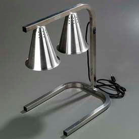 Food Service Heat Lamps