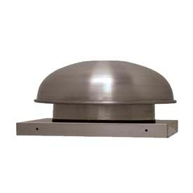 Low Profile Direct Drive Centrifugal Roof/Sidewall Exhausters