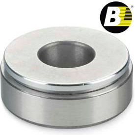 Bearings Limited GX Series Spherical Plain Bearings