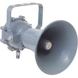 Multi-Tone Electronic Signal