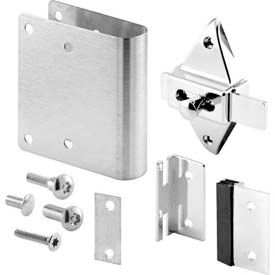 Bathroom Partition Repair Door Kits