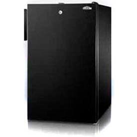 Réfrigérateurs de hauteur comptoir