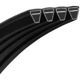 V-Belts, bagués, 8V série