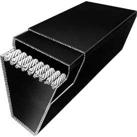 V-Belts, Wedge, enveloppé, 3V série
