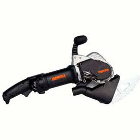 Arbortech AS170 Saw, Blades and Accessories