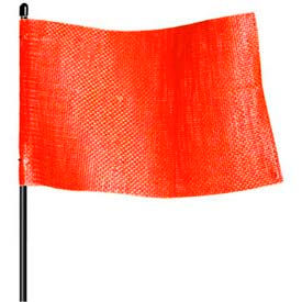 Flagstaff™ Light Duty Non-Lighted Warning Whips