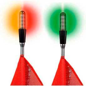 Flagstaff™ Whip Lighting
