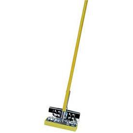 Sponge Mops