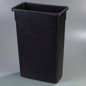 Trim & Thin Waste Containers