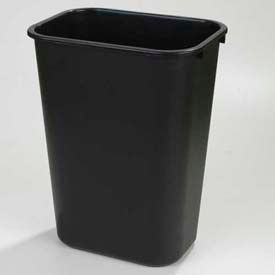 Deskside Wastebaskets