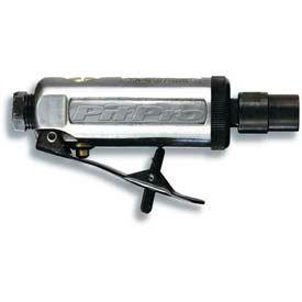 SUNEX outils Air moulins