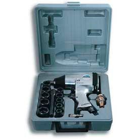Sunex® Air Impact Wrenches