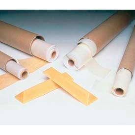 Mitee-Grip™ Heat Activated Adhesive