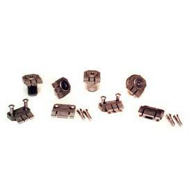 Kopal® Mini pinces